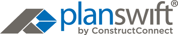 PlanSwift.com