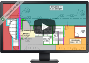 Construction Estimating Software Video