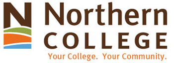 Northern College Ontario