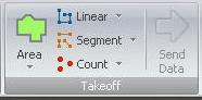 autocount tool
