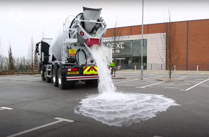 concretethatdrinkswater