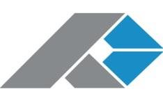 planswift-logo-3-jpg