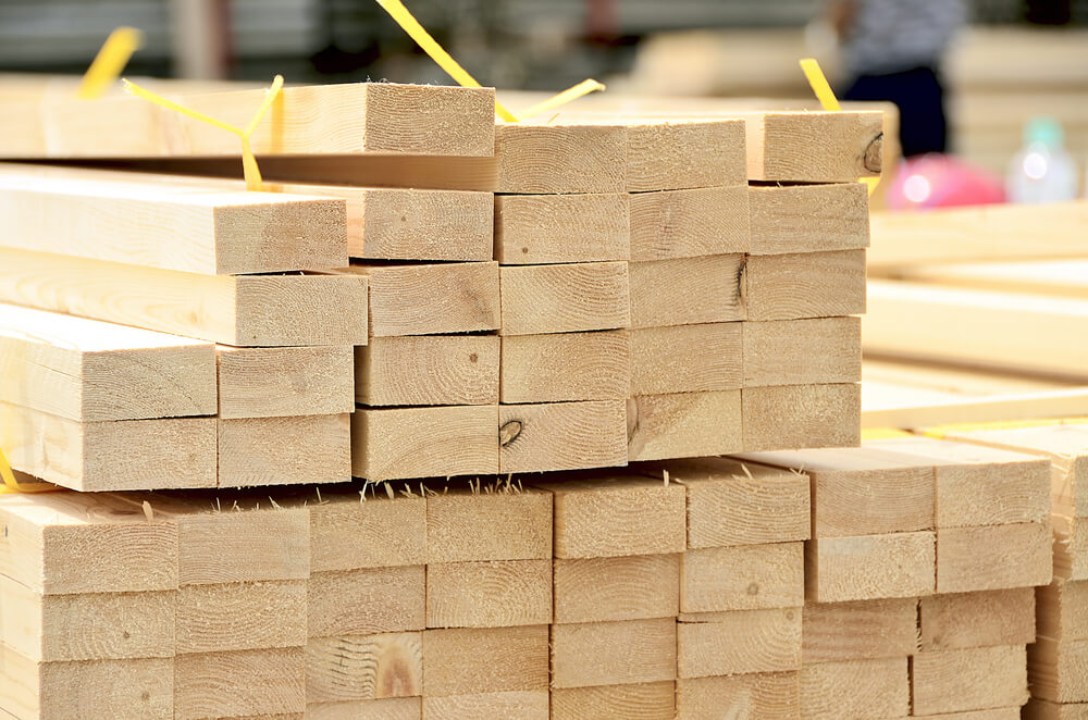 When a 2×4 becomes a Class Action Lawsuit