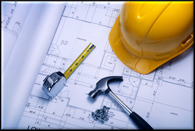 Which construction takeoff software is best for small contractors?