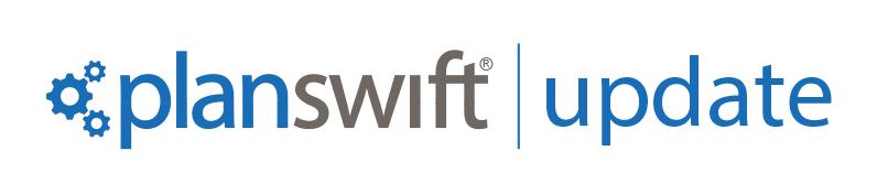 PlanSwift Update