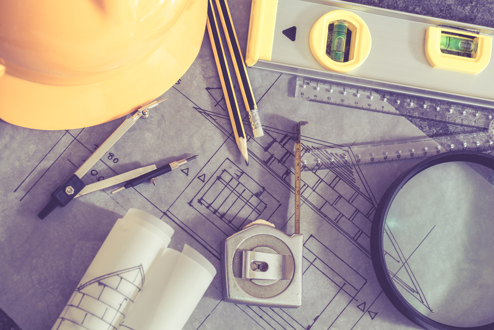 5 Reasons Why Construction Estimating Software Makes for more Successful Projects