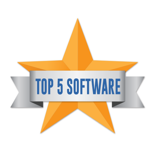 Top 5 Software Every Construction Company needs to have in 2018