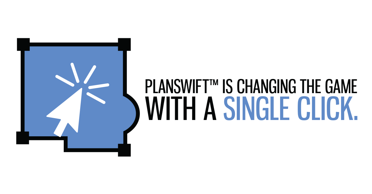 SingleClick Takeoff® – PlanSwift Feature Highlight