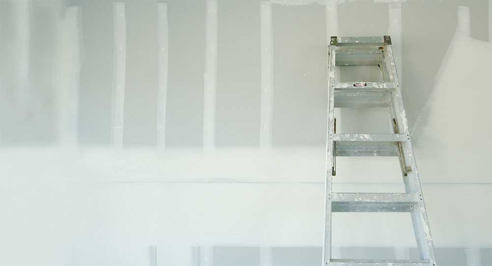 How Can PlanSwift Help with Drywall Takeoffs?