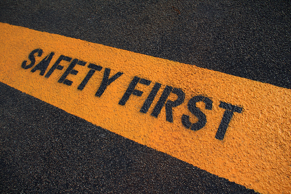 OnSiteIQ – Making construction safer